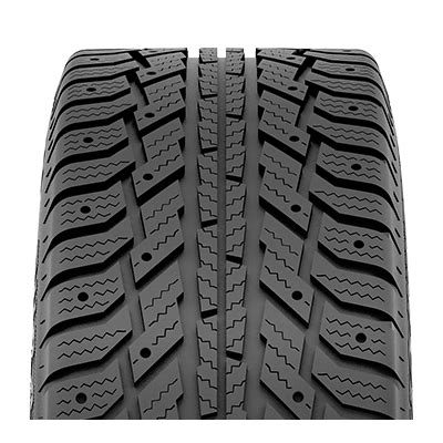 tire tread pattern in spanish tire tread pattern in spanish 2017 2018 2019 ford