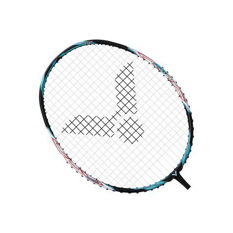 Raket Jetspeed 10 new victor jetspeed s 10 badminton racket 3u g5