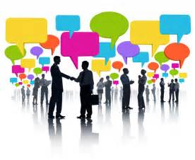 better business communication effective communication leads to better business henry