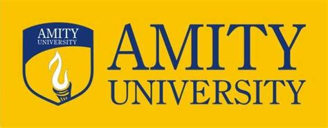 How To Get Admission In Amity For Mba by Last Date Of Admission In Mba Correspondence Amity 2014