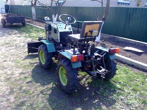 homemade 4x4 home built garden tractor quotes