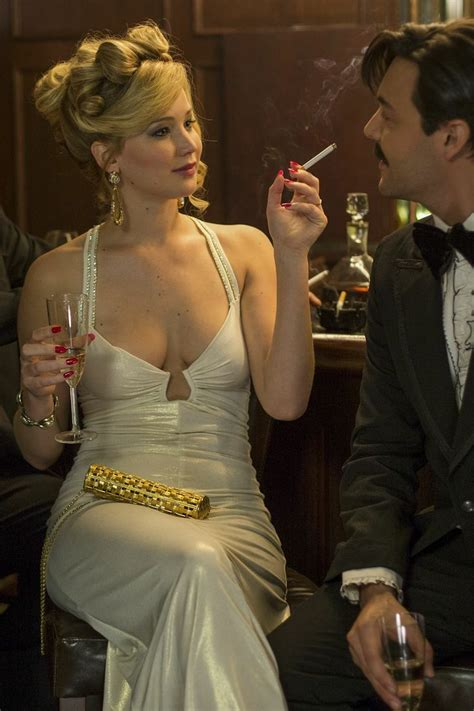 7 Oscar Inspired Style Tips by You Re The Captain Now 10 Tips Inspired By Oscar