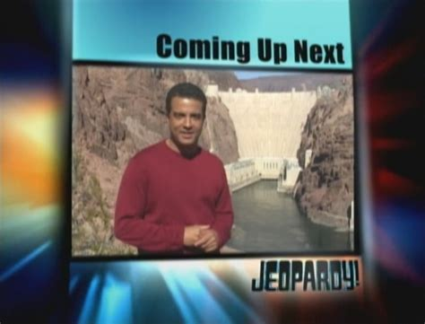 j archive show 4560 aired 2004 06 04