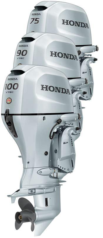 honda outboard wiring diagram bf115 35 wiring diagram