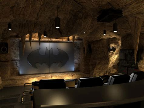 Knight Home Decor basement home theaters and media rooms pictures tips