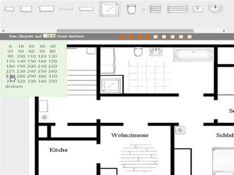 schlafzimmer planer tool schlafzimmer planung kostenlos 100