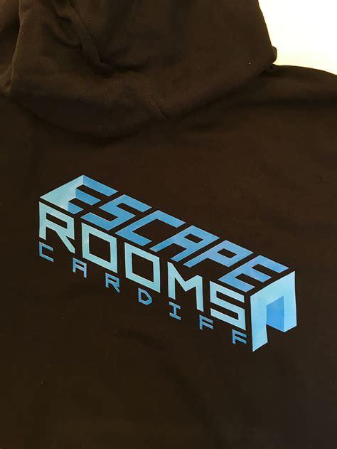 design your own greek hoodie personalised hoodies design printed custom online uk