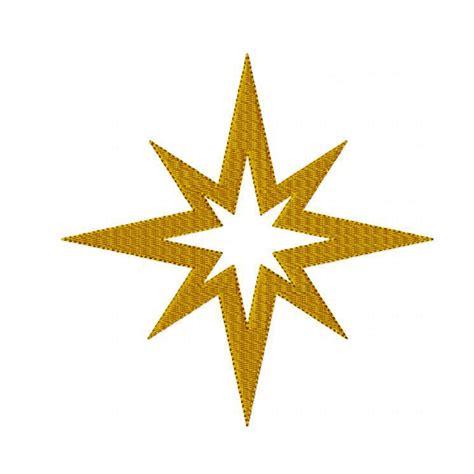 how to make star of bethlehem of bethlehem