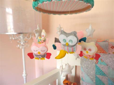 our baby s diy nursery project nursery