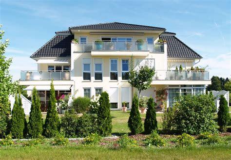 wohnungen mieten minden lifestyle eigentumswohnung penthouse sowie wohnanlagen