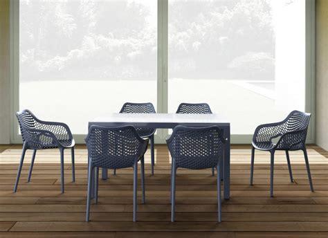 vendita sedie vendita sedie in policarbonato brescia