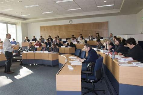 Tias Mba by Tias In Top 20 Of European Business Schools Tias