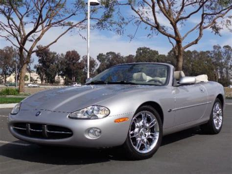 auto repair manual free download 2002 jaguar xk series seat position control 1997 jaguar xk8 repair manual