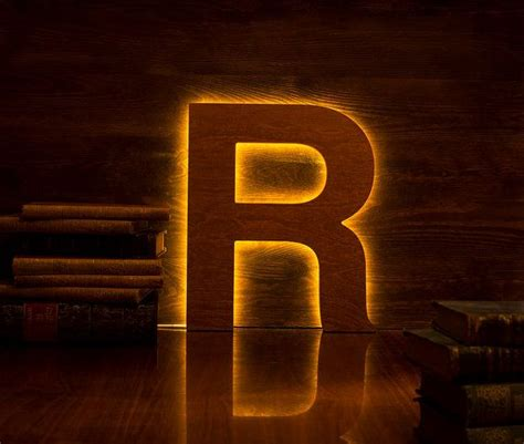 wooden letters with lights 32 best images about wooden lighting for charlie s room on