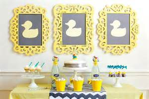 ducky baby shower decorations best baby decoration popular duck decorations buy cheap duck decorations lots
