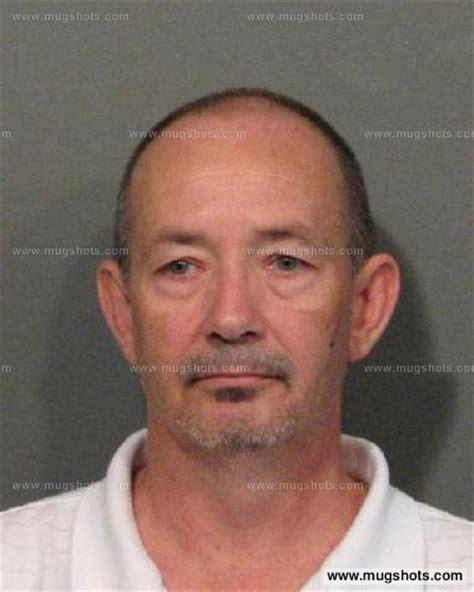 Baton Louisiana Arrest Records Alvah Wickboldt Mugshot Alvah Wickboldt Arrest East