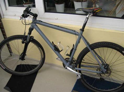 Lackierung Fahrrad Rahmen by Welchen Lackierung Farbe Soll Ich Nehmen Seite 1