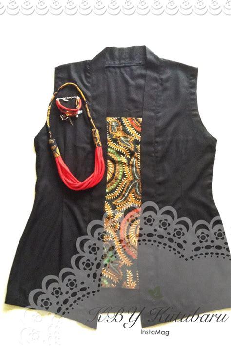 Fashion Baju Batik Kerja T St Betty Navy 20 best batik songket malaysia images on malaysia malaysian batik and kebaya