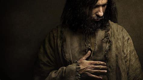 I Jesus jesus images hd