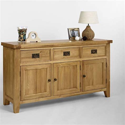 B Q Kitchen Cabinet Doors sideboards amazing oak sideboards and buffets oak buffet