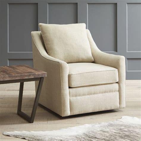 swivel chair ideas  pinterest arne jacobsen swan chair  arne jacobsen chair