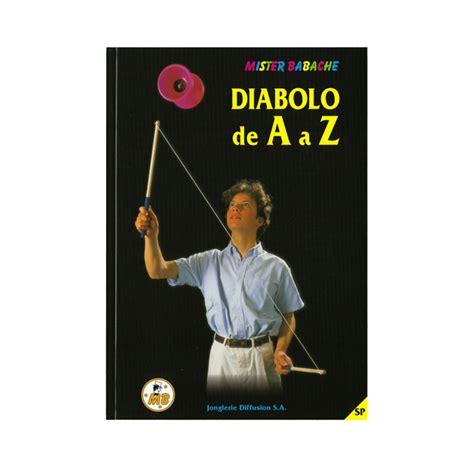 libro de malabarismo di 225 bolo de a a z comprar en juegos malabares