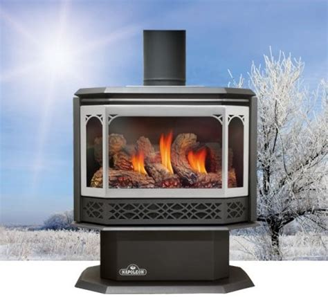 napoleon gas stoves la crosse area gas stoves american