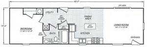 manufactured home specials park model for sale limited