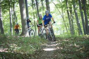 Bike Trails Mountain Biking Northern Michigan Bike Trails