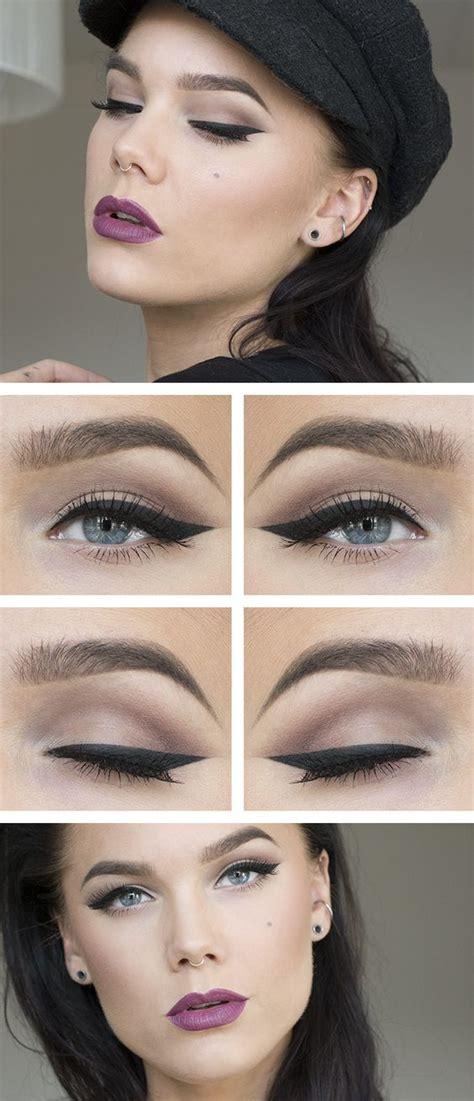 The One Lash Resistance Mascara Black eyeliner cake eyeliner and eyeshadow base on