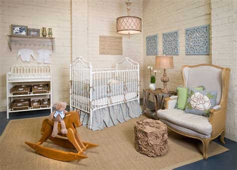 Country Nursery Decor Best 20 Country Nurseries Ideas On Nursery Decor Baby