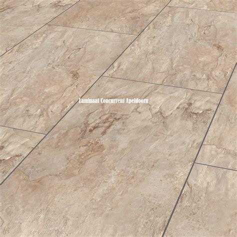 Vinyl Flooring In India by Tarkett Vinyl Flooring India Wood Floors