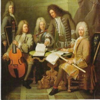 imagenes barroco musical juego del ahorcado sobre los compositores del barroco