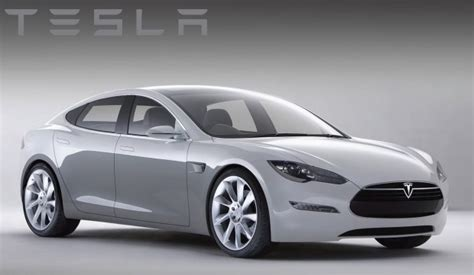 Top Of The Line Tesla Projected Epa Range Ratings Emerge For All Versions Of