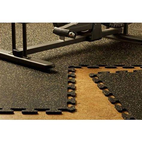 rubber bathroom flooring options bathroom flooring rubber grey rubber gym flooring grey