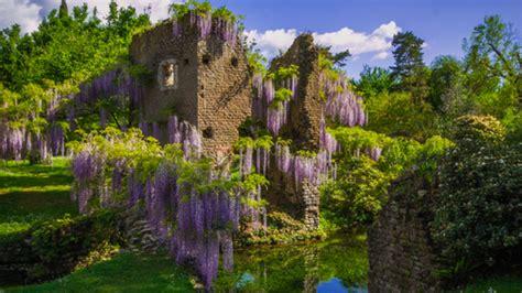 i 10 giardini pi 249 belli d italia floraqueen