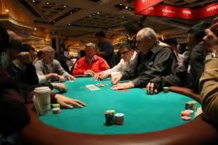 shouldnt slow play  poker beginner poker strategy