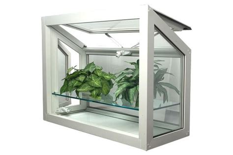 greenhouse window i two of these in new
