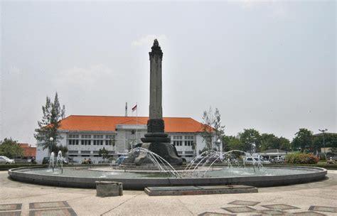 Lu Proji Di Semarang semarang punya keluarga audisie
