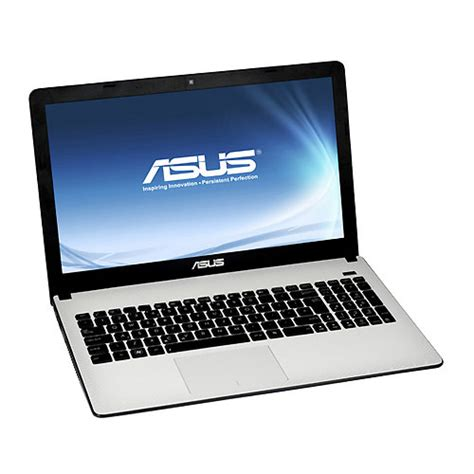 Laptop Asus Update notebook asus x301a drivers for windows 7 32 64