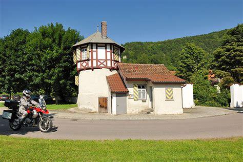 Gps Schwarzwald Motorrad by Motorradtouren In Der Schw 228 Bischen Alb Mit Gps Daten