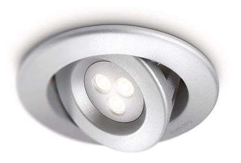 led spot light recessed spot light 690964886 philips