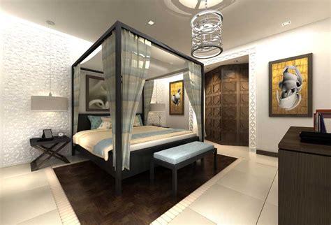 yiti resort spa oman building  architect