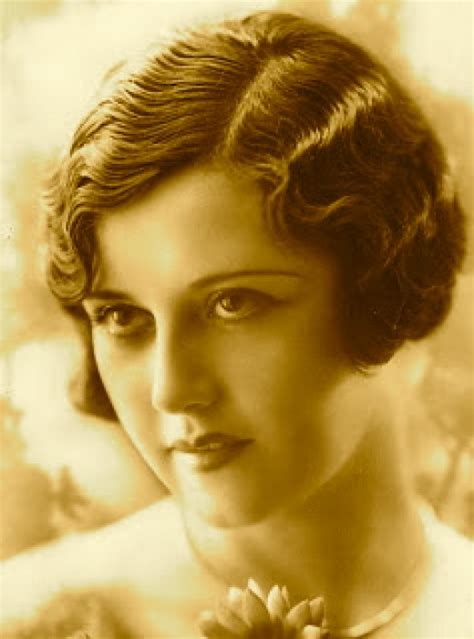 great gatsby era hairstyles 1920s hair and makeup