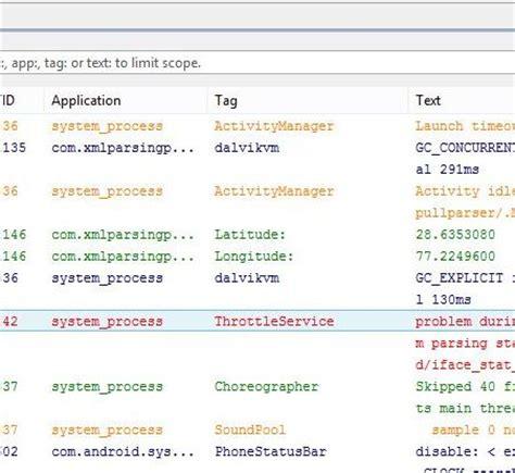 android studio xml parser tutorial xmlparsing using xmlpullparser in android studio
