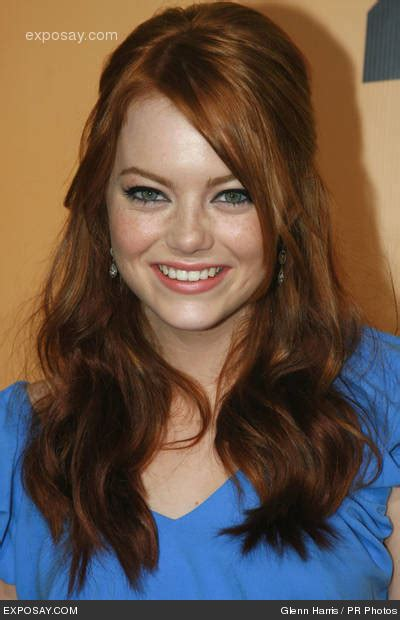 famous older actresses with red hair older actresses with red hair short hairstyle 2013