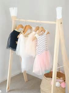 Kids Desks With Storage Kids Clothing Rail Simply Home