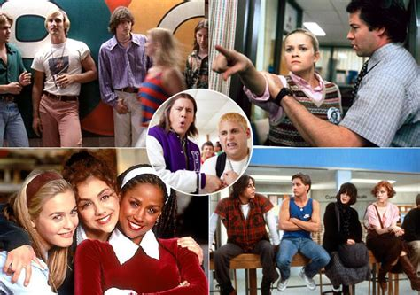 film remaja high school 23 high school movies that get the passing grade indiewire