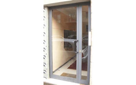 porta ingresso vetro porta ingresso vetro stunning porta per ingresso in vetro