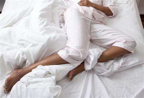 Rls Detoxing by Restless Legs Sandhills Neurologists
